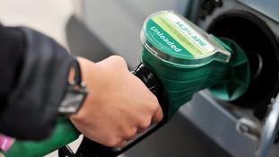 Asda is reducing the price of its petrol by up to 2p a litre.