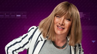 Sex change boxing promoter Kellie Maloney is the bookie's favourite to win.