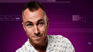Former Strictly dancer James Jordan is married to fellow Strictly star Ola.