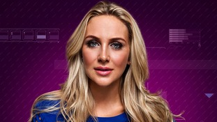 Stephanie Pratt is following in the footsteps of brother Spencer and his wife Heidi who appeared on the 11th series of the show.