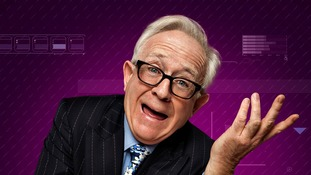 US actor Leslie Jordan won an outstanding actor Emmy for his role in Will and Grace.