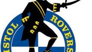 Bristol Rovers' logo
