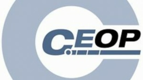 CEOP 