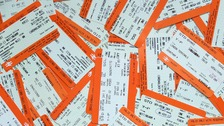Rail fares could rise by as much as 5.5% from January 2015