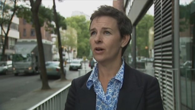 Mary_creagh_for_web_1_