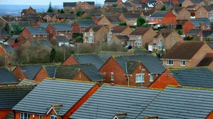 39% in the West Midlands would not be able to afford rent or mortgage for a month without a job