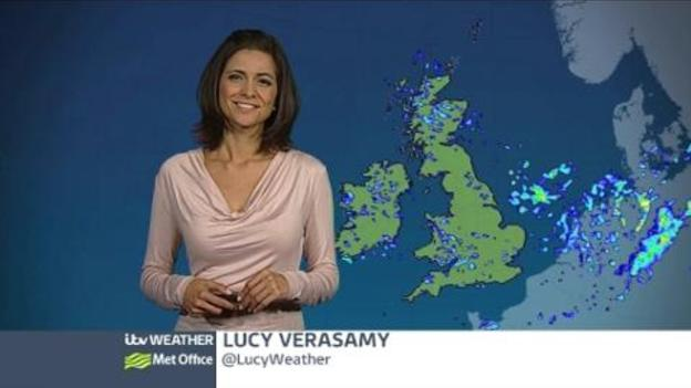 ITV_National_Weather_14_Evening_Tuesday_19th_August_