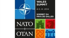 Newport to hold NATO-themed festival this weekend