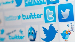 Twitter has been trying out changes to the way the timeline works on the social-networking site