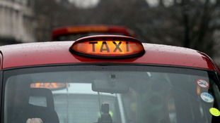 Taxi driving is one of the most popular professions among self-employed people.