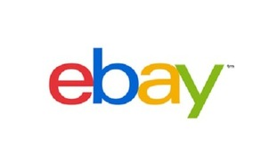 Ebay celebrates its 15th birthday this week.