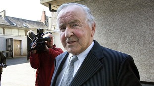 Former Irish prime minister Albert Reynolds has died at the age of 81, according to Irish media reports.