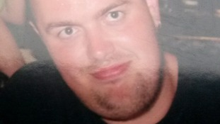 Liam Sweeney was one of 10 Britons who died when flight MH17 went down in Ukraine.