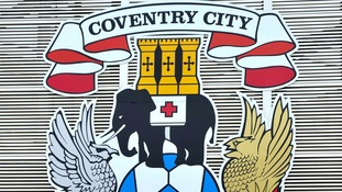 Coventry City should return to the Ricoh Arena to play Gillingham on September 6