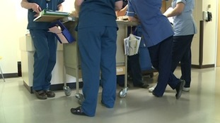 The trust says it will consult with staff over cuts