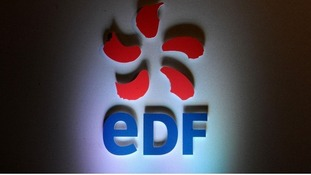 EDF Energy is to pay out £3 million after Ofgem found the company had breached complaint handling rules.