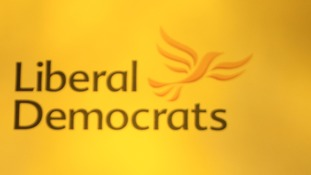 Tories gain from Lib Dems in council by-election