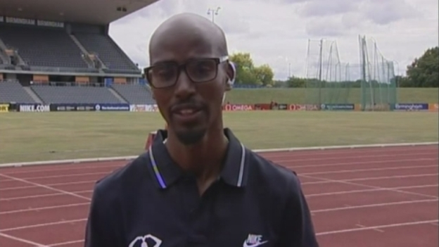P-MO_FARAH_ASLIVEBrightcove_Central_Video