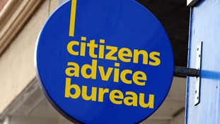 Utility companies need to be up front with their prices, according to the chief executive of Citizens Advice.