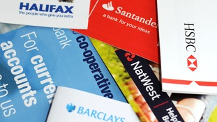 Financial jargon drives customers away from banks, new research has found.