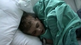 Autistic teenager to be treated in Cornwall