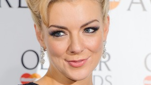 Sheridan Smith could be in line to play Shannon Matthews' mother.