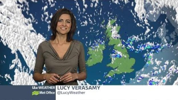 ITV_National_Weather_14_Evening_Saturday_23rd_August