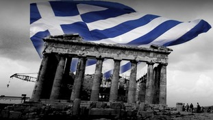 Counting the human cost of the Greek crisis
