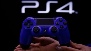 PlayStation network back online after cyber-attack