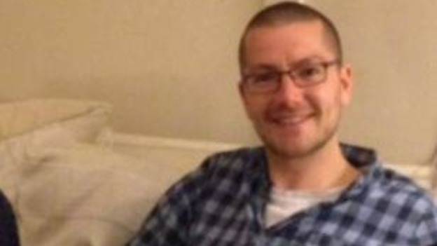 William Pooley is the first confirmed British case of Ebola in the current outbreak.