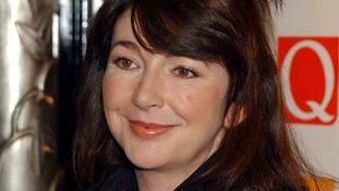 Singer Kate Bush due to perform after 30 years
