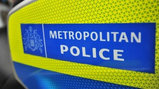 Police dealt with 11 stabbings yesterday