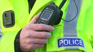 Police are seeking witnesses to a sexual assault on a teenage girl in Leamington