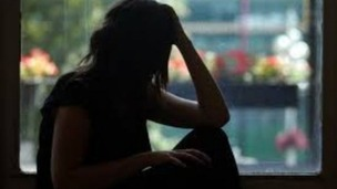 Report finds 1,400 children sexually exploited in Rotherham