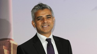 Sadiq Khan MP: Tories are out of touch