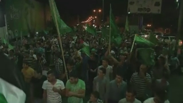 Gaza_Rageh_26