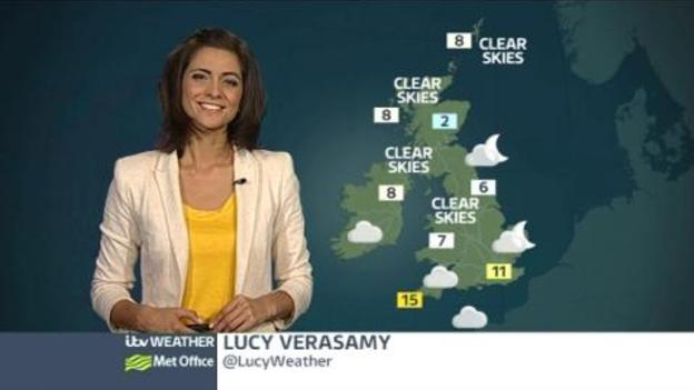 ITV_National_Weather_14_Late_Tuesday_26th_August