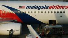 Malaysia Airlines has struggled with plunging ticket sales and heavy losses