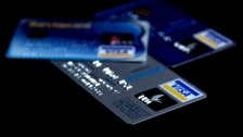 How to claim Card Protection Plan compensation