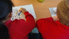 London councils having to divert money to pay for school places
