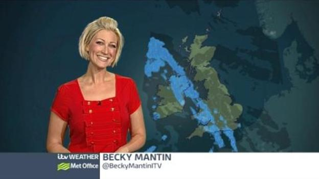 ITV_National_Weather_14_Late_Wednesday_27th_August