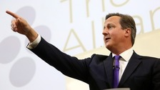 PM heading to Glasgow to make case for Union
