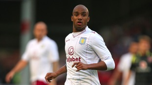 Former Leeds player Delph among debut England call ups