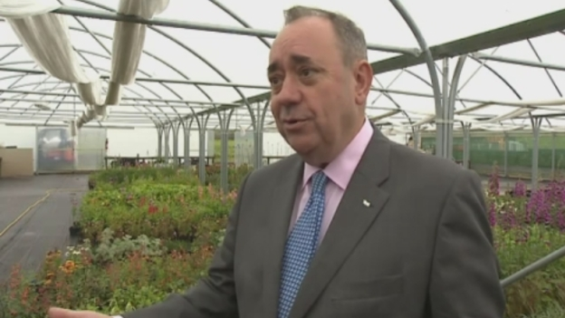 Salmond_right_and_proper_ITV_Border