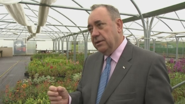 SALMOND_BUSINESS_ITV_Border
