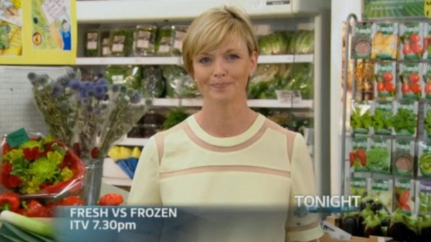 TON_FRESH_VS_FROZEN_PROMO