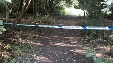 Arrests after body found in Stoke-on-Trent