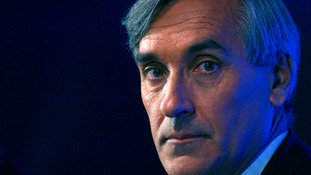 John Redwood MP