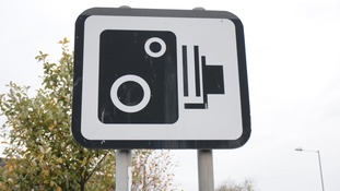 Police Scotland are carrying out speed checks near primary schools