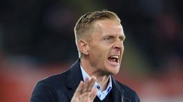 Swansea 3-0 West Brom